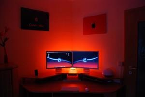 10 workstation