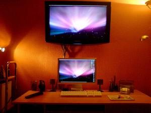 16 workstation
