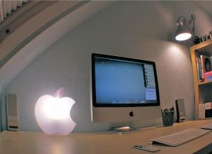 2 workstation