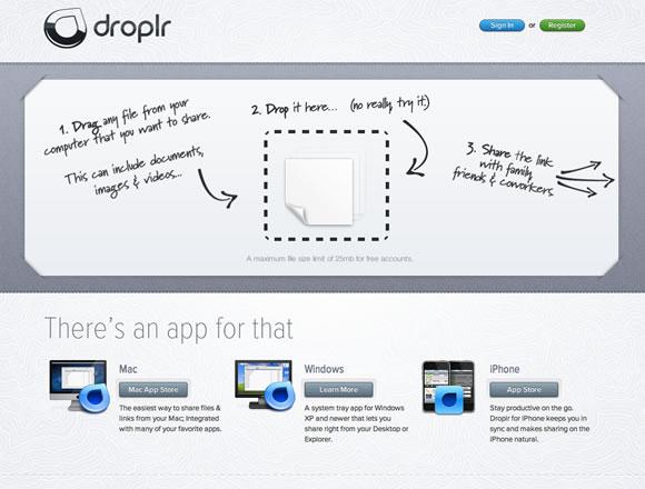 5 Mac Web Design