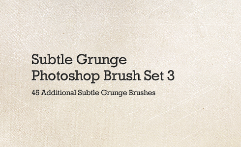 Subtle_Grunge_Brushes_3