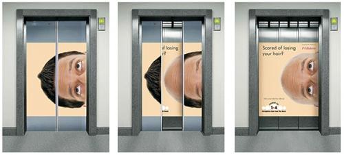 12 Elevator
