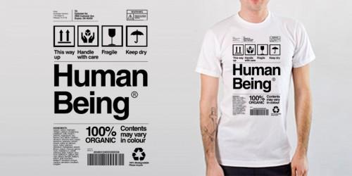 17 T-Shirt design