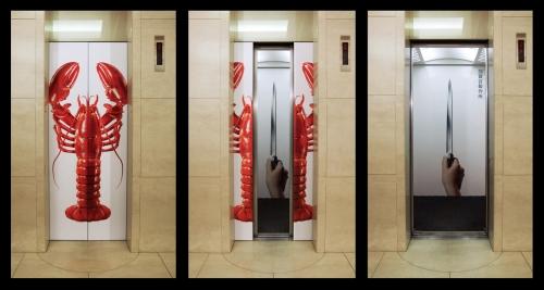 3 Elevator