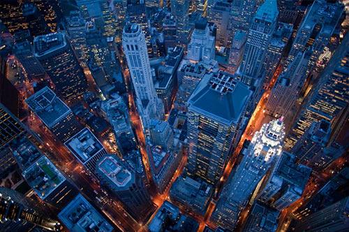Photos from Sky