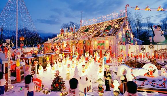 christmas celebrations picture desktop background