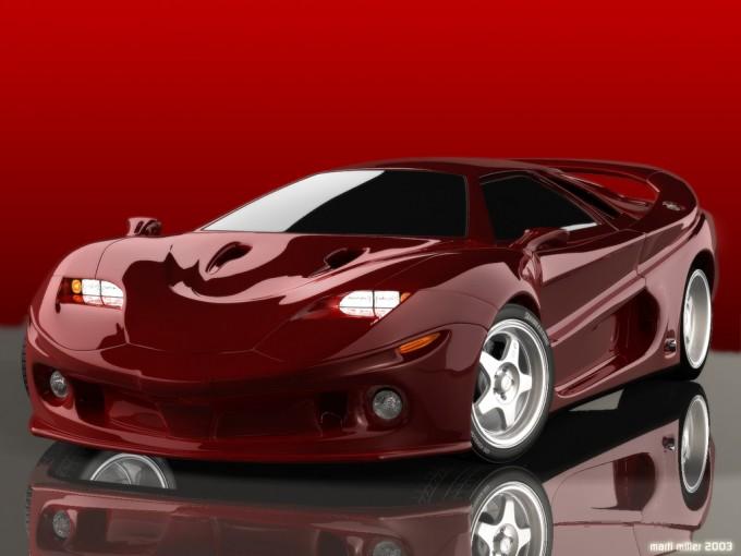 Concept_car_Wallpaper_01_RED