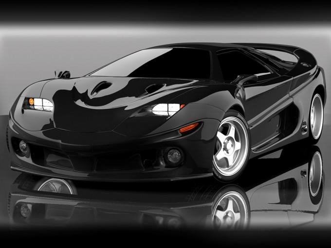 Concept_car_Wallpaper_02_BLACK