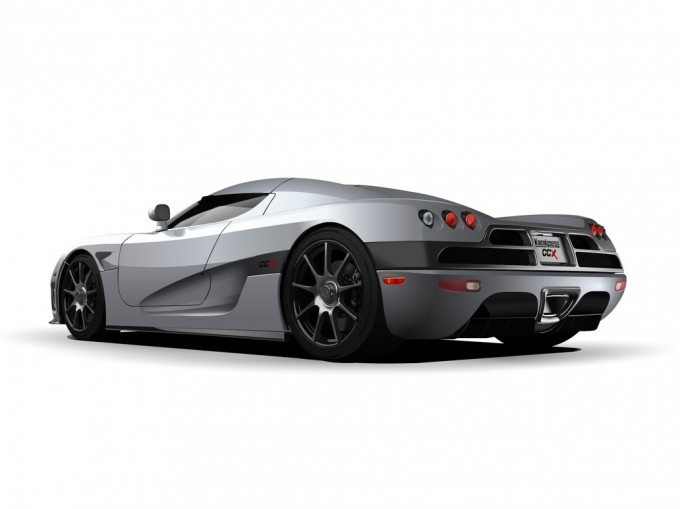 Koenigsegg_CCX_Wallpaper_by_ThEReAlWaZzAr
