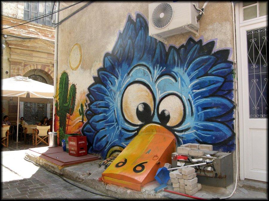 Graffiti___Olas_by_CanteRvaniA