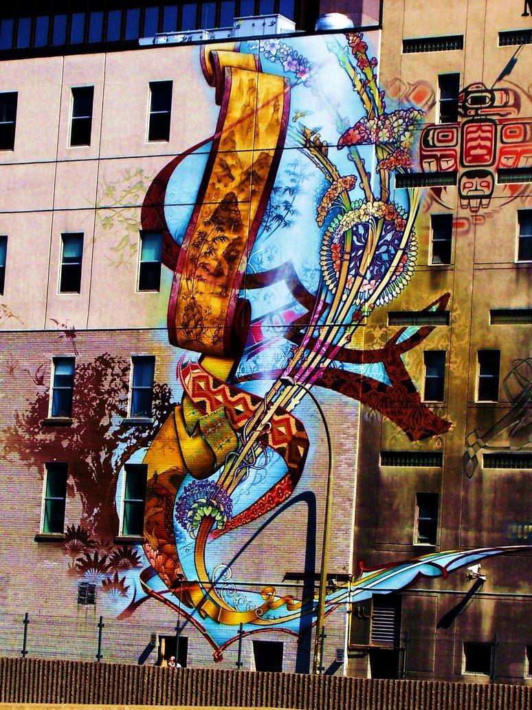 graffiti_by_choose_juicy