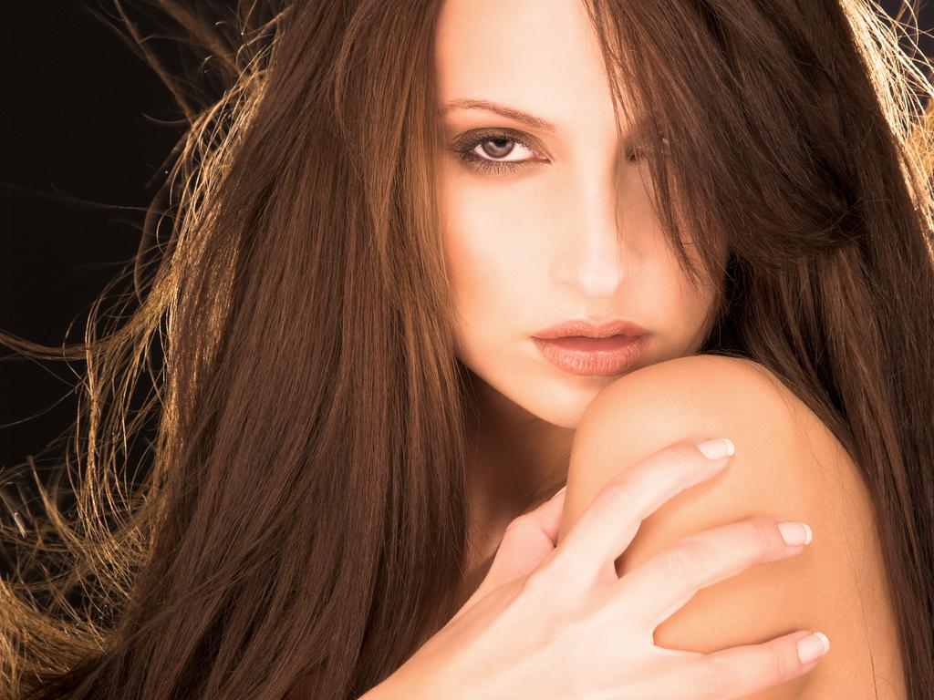 Hair Color Ideas For Brunettes