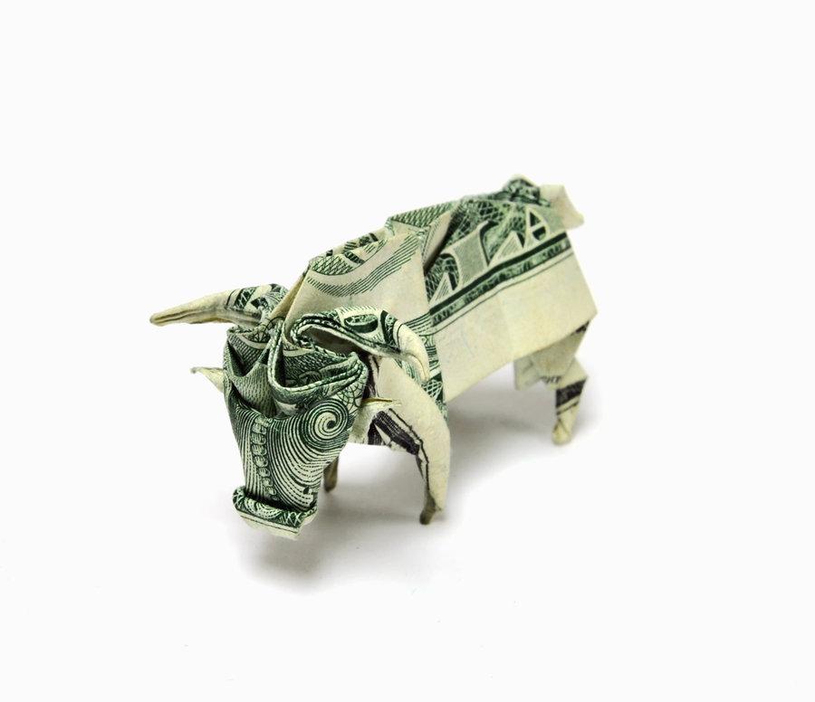 Design | Origami koi fish, Money origami, Dollar origami | 776x900