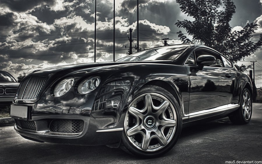 cgt hdr
