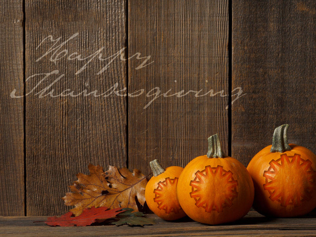 Thanksgiving_Wallpaper