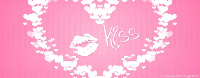 22 Valentines Day Facebook Cover Photo