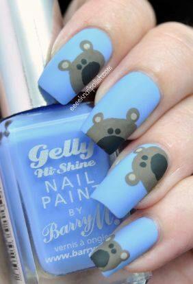 adorable bear