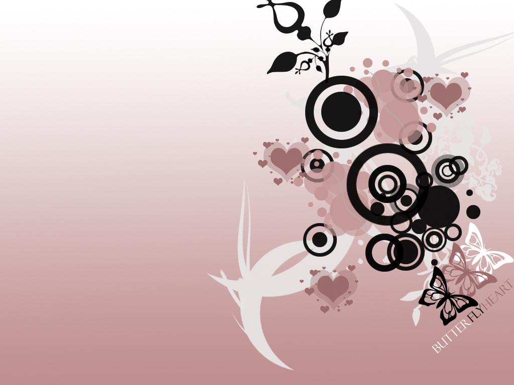vector wallpaper