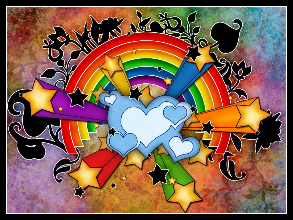 Rainbow Concepts