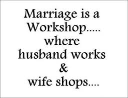 funny quotes and sayings about marriage