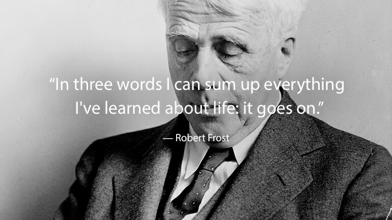 inspirational words of wisdom 12
