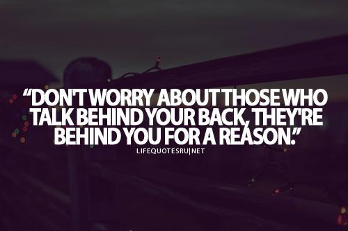 inspirational words of wisdom 14