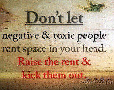 inspirational words of wisdom 3