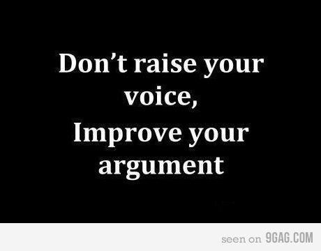 inspirational words of wisdom 5