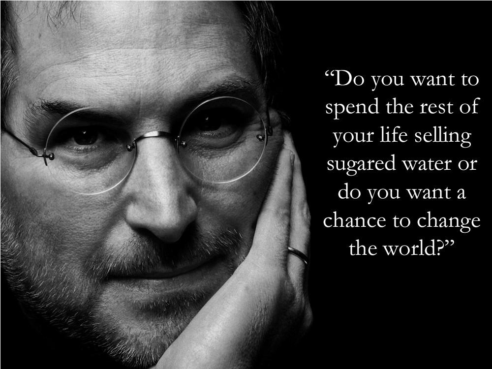 inspirational words of wisdom 6