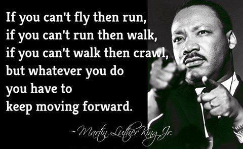 inspirational words of wisdom 7