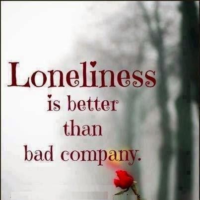 inspiring words of wisdom quotes