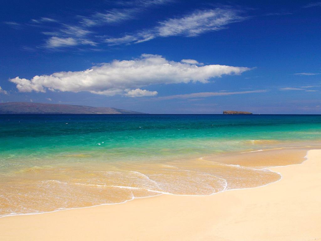 Beautiful Beach Photos 9