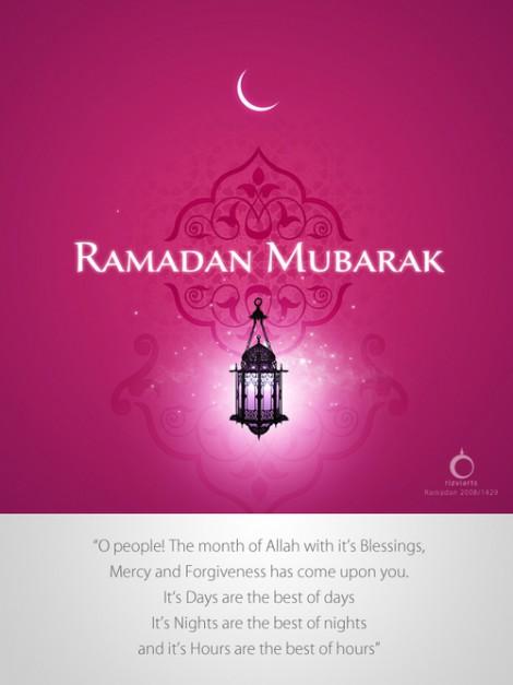 Ramadan Quotes 10