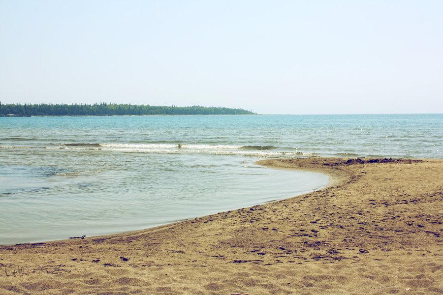 Beautiful Beach Photos 10