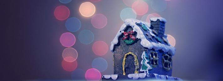 dream house fb cover