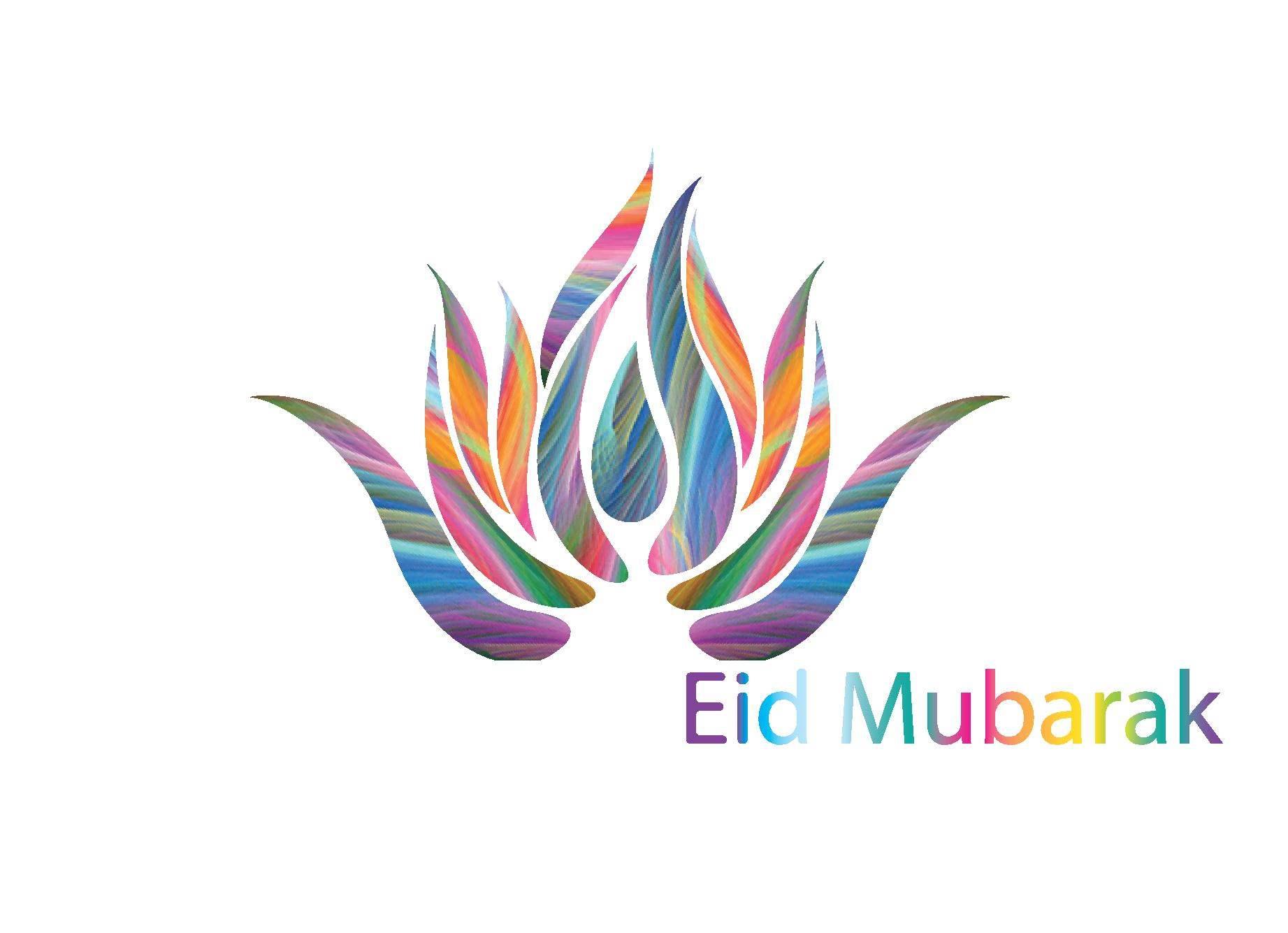 eid mubarak desktop wallpaper