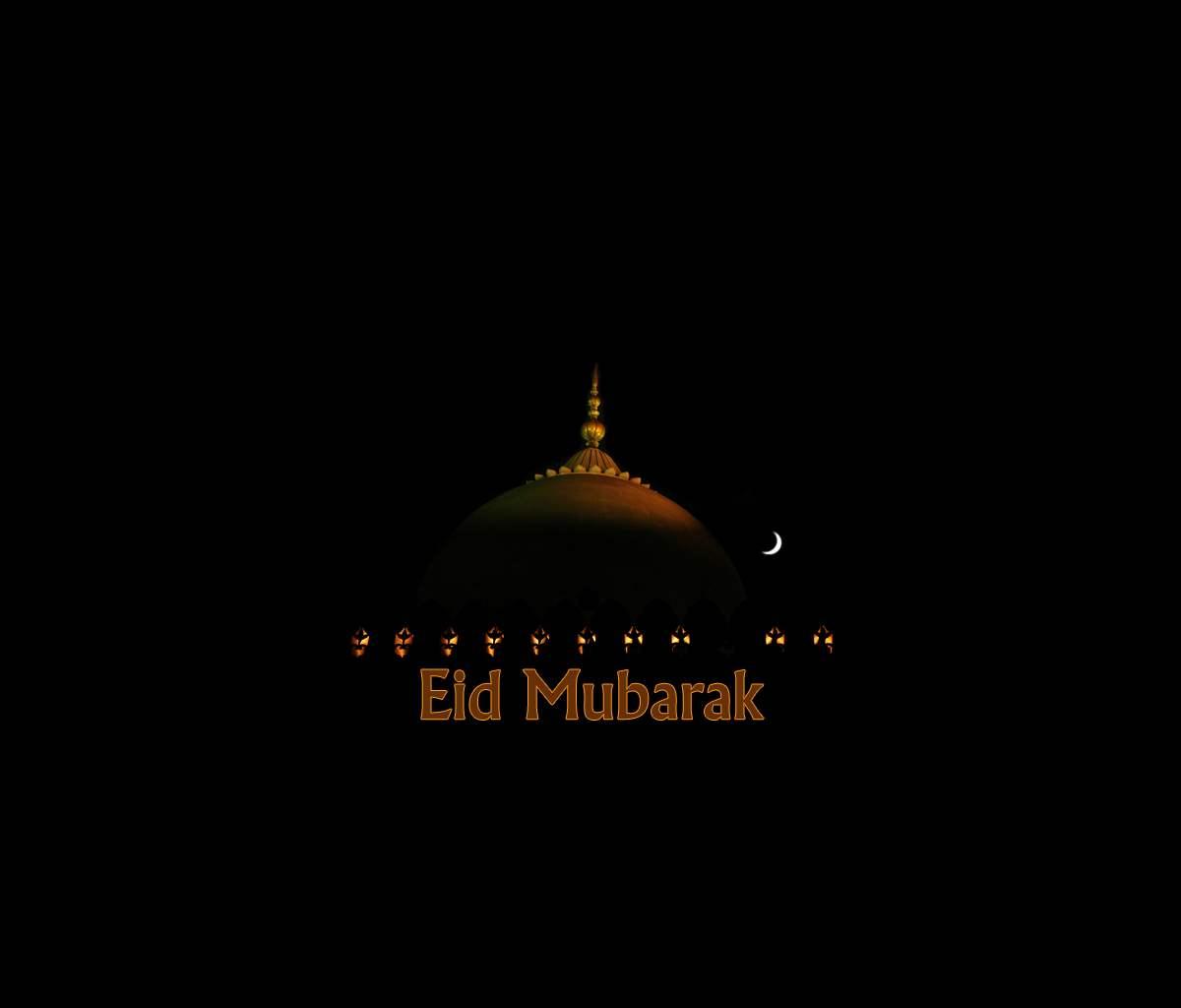 eid mubarak wallpaper 2015