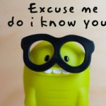 30 Cute And Cool Facebook Cover Photos