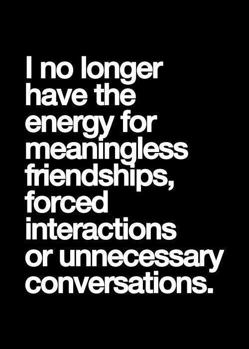 friendship quote image