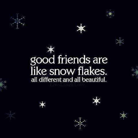 great friendship quote pictures
