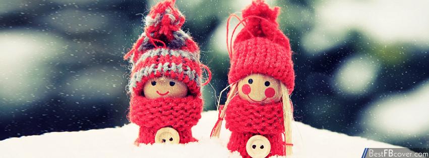 cute fb cover photo