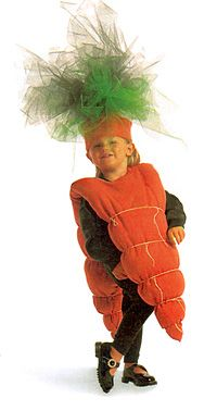Cute Child Costumes For Halloween