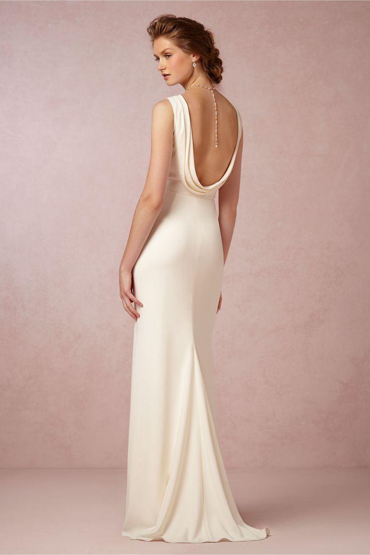 wedding gown dresses