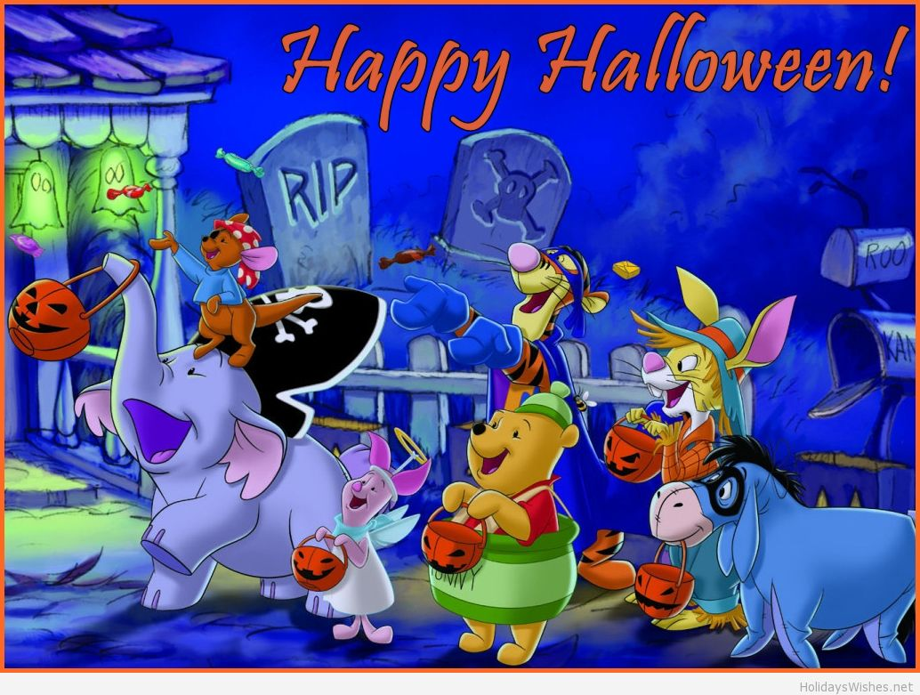 Happy-Halloween-Animal-Kingdom