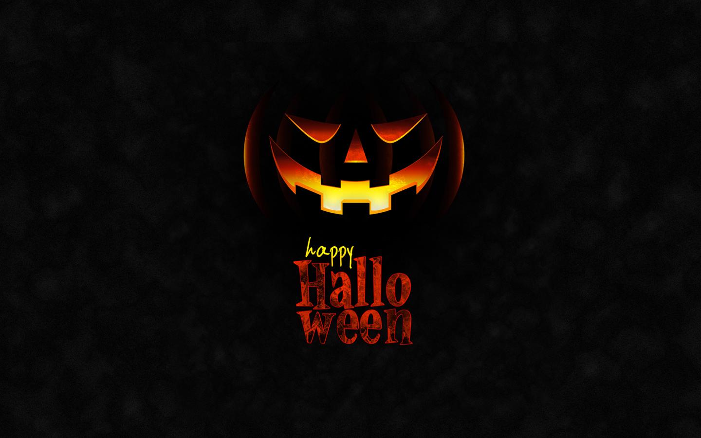 Happy-Halloween-HD-wallpaper