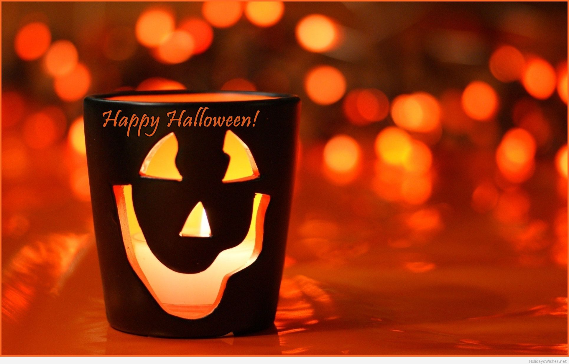 Happy-Halloween-Mug-picture