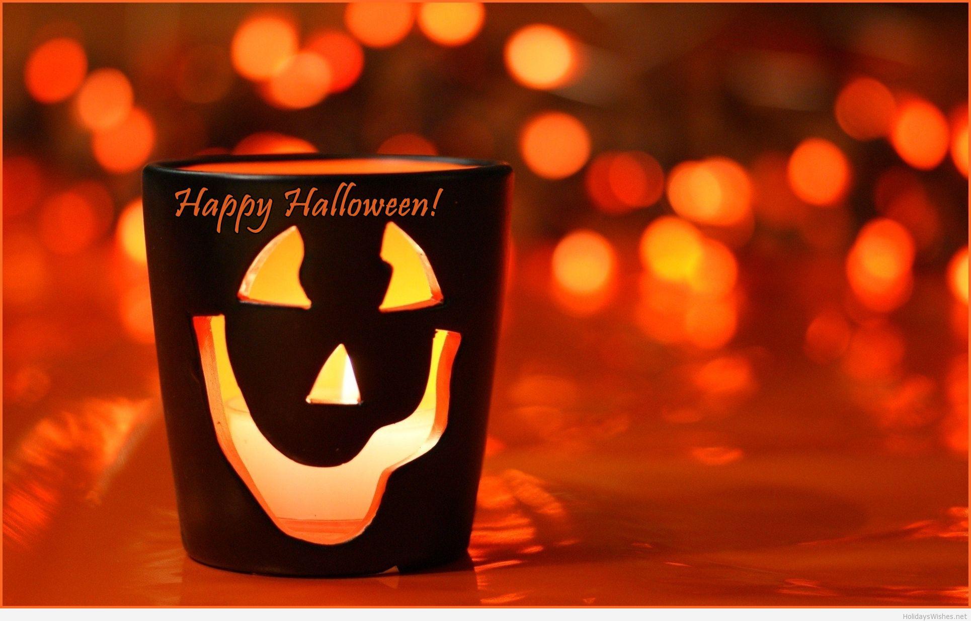 Happy-Halloween-Mug-picture