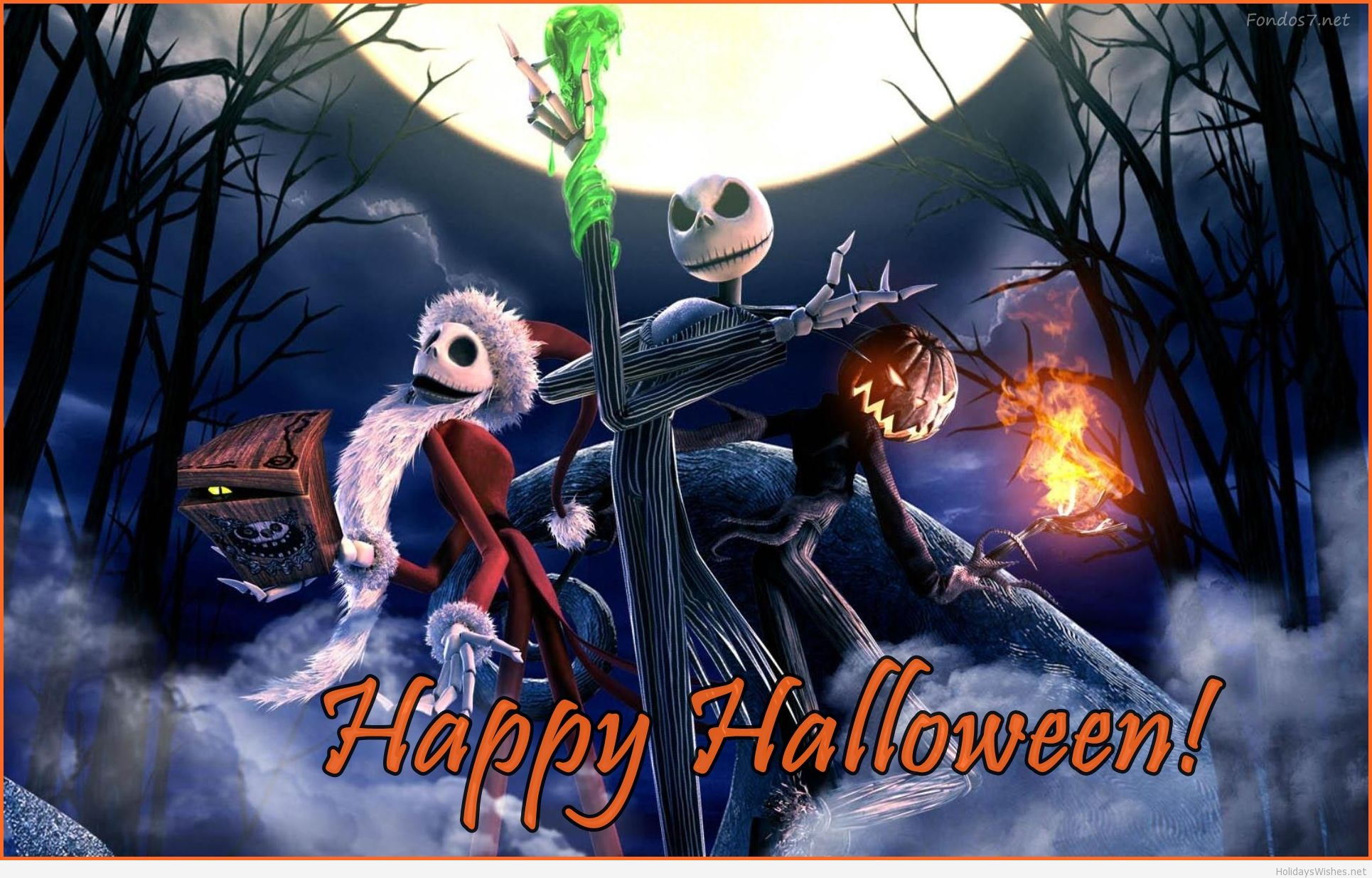 Happy-Halloween-Nightmare-Before-Christmas-Image