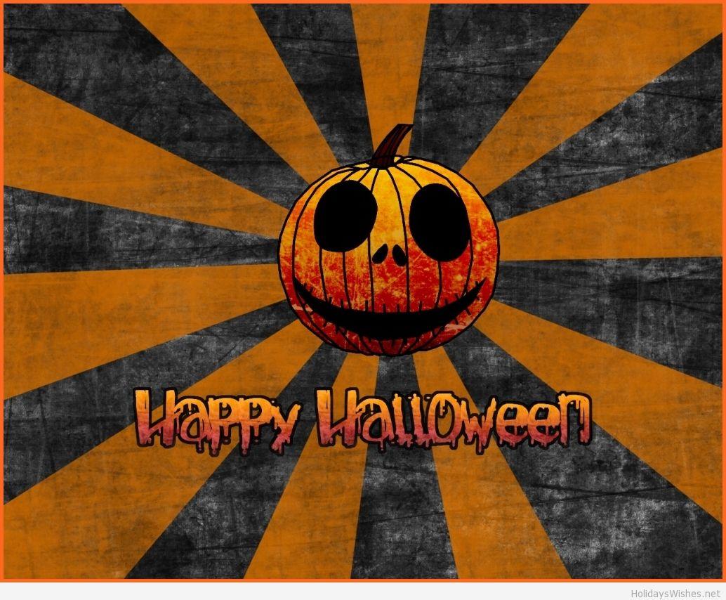 Happy-Halloween-Pumpkin-image