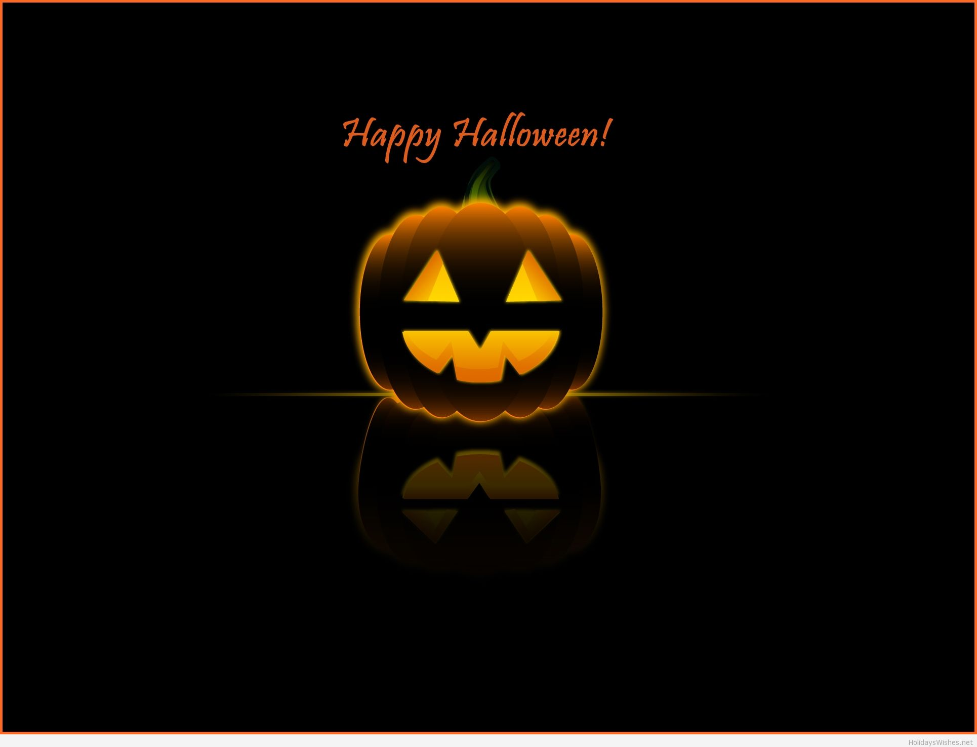 Happy-Halloween-Pumpkin-wallpaper